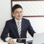 【満員御礼】6月21日(水)東京開催 40歳から3,000万*賢くリッチな女性になる資産づくりセミナー*