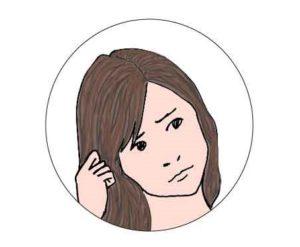 sketch1485995229965 (1)