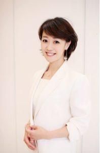 重田さん講師写真2017.7.10