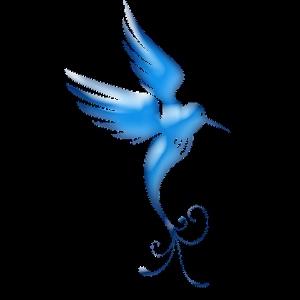 青い鳥 (300x300)