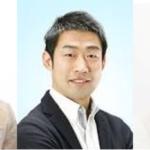 【広島】チャリティーリレーセミナー『売れる人の条件』